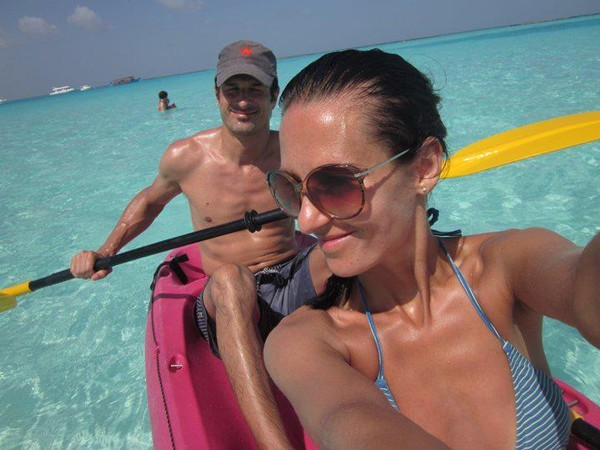 Our Team Travels: My Magical Maldives Holiday – By Liselle Raath