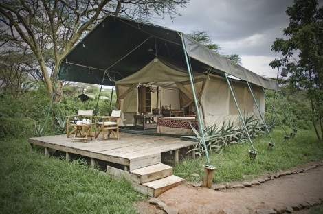 Kenya offers exceptional value for luxury safaris