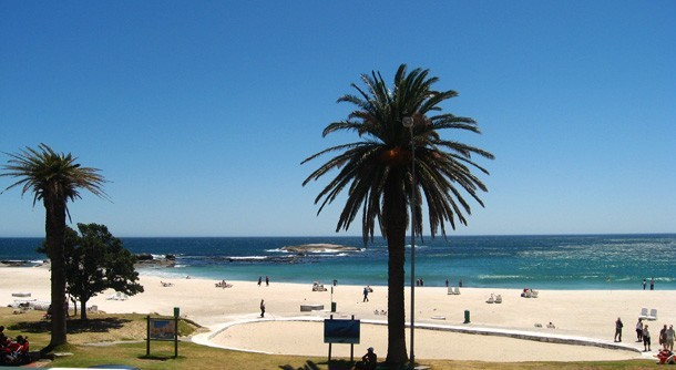 Cape Town Voted as the Second Best City in the World