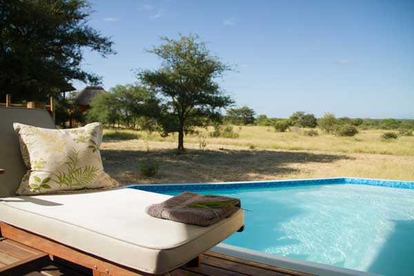 nthambo tree camp, nThambo Tree Camp & Arathusa Safari Lodge – Guest review by Celeste le Roux