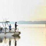 A Zimbabwe Safari – Guest Feedback by Natasha Allan