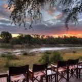 Client Feedback : Stunning Simbavati River Lodge !