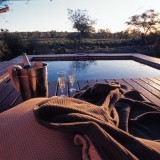 Happy Travellers on a Kruger Safari! – Client feedback