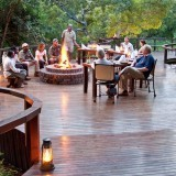 Kruger safari was unforgettable! – Client Feedback