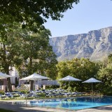 Belmond Mount Nelson Hotel – the Grand Dame of Cape Town