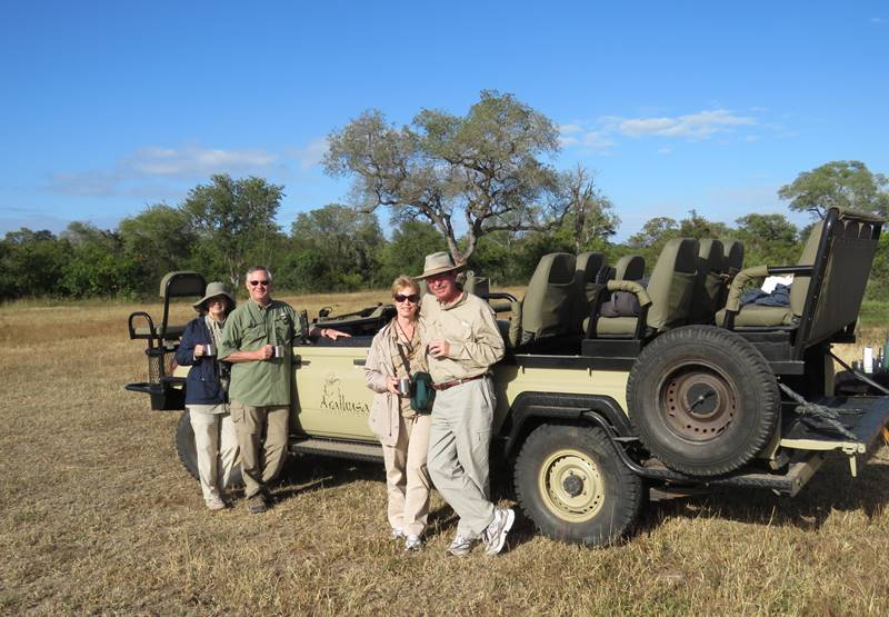 grand-kruger-and-botswana-safari