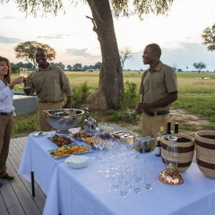 10 Points on Prepping for the Perfect Safari