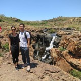 Our Amazing Honeymoon – Client Feedback
