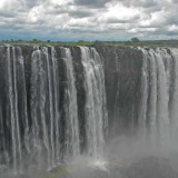 5 Ways to Make the Most of Victoria Falls