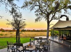 Mobile Safari, Luxury Safari or Walking Safari in Africa?