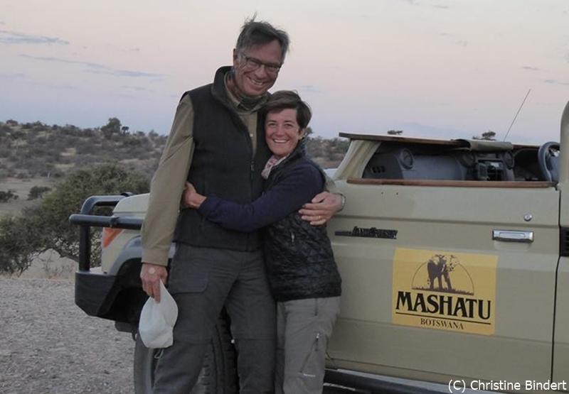 SunSafaris-002-mala-mala-mashatu-safari