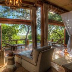 Traversing the Best of Wild Botswana & Vic Falls – Client Feedback
