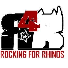 Rocking for Rhinos Festival : Get Your Tickets