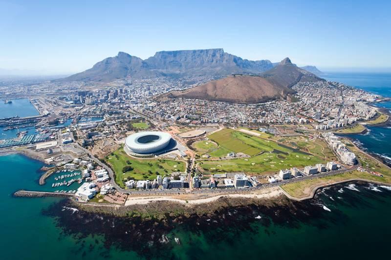 Sun-safaris-2-luxury Kruger and Cape Town safari