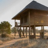 nThambo Tree Camp & Arathusa in Kruger – Client Feedback