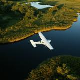 Going on Safari in Botswana? We Answer Your FAQs.