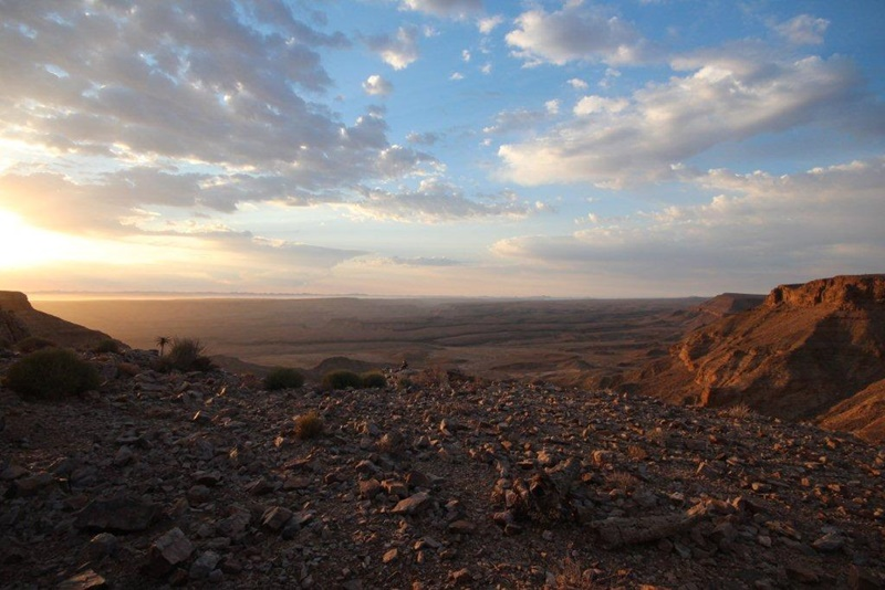 Sun-safaris-1-namibia-self-drive