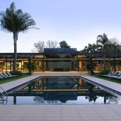 4 Luxury Cape Town Hotels with Rejuvenating Spas