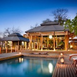 Client Feedback : Kruger Safari and City Adventure