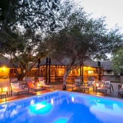Client Feedback : Botswana and Kruger Safari
