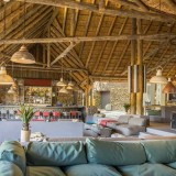 Client Feedback : Kruger Safari and Panoramic Route