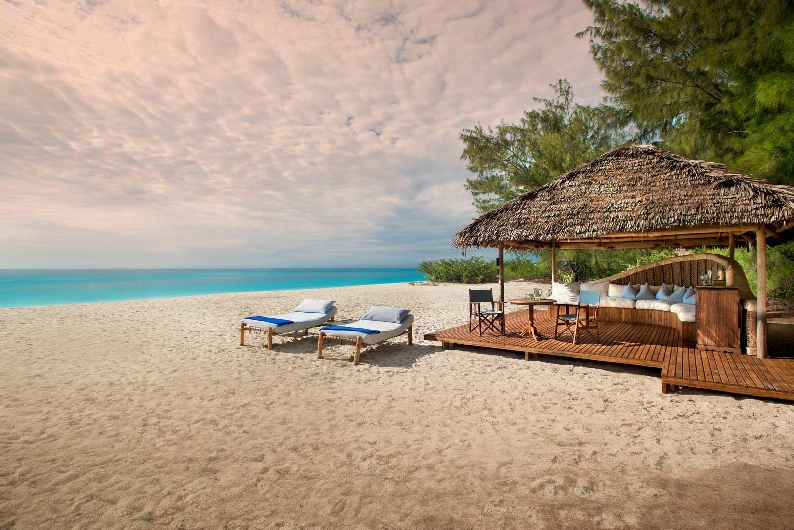 Zoning in on Zanzibar – African Island Perfection