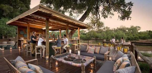 Client Feedback : Safari to Kruger and KwaZulu Natal