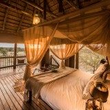 Client Feedback : nThambo Tree Camp and Elephant Plains