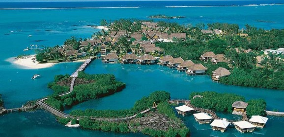 Planning a Honeymoon in Mauritius? Here are Our Suggestions