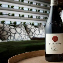 3 Exquisite Wine Farms Outside of the Cape Winelands