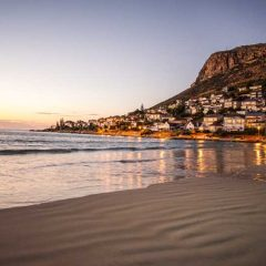 Planning a Coastal and Safari Holiday to South Africa?