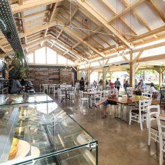 Top 5 Road Trip Farm Stalls in the Western Cape