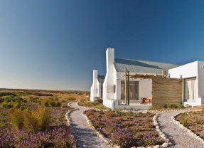 Where to Next? More South African Getaways You Should Know