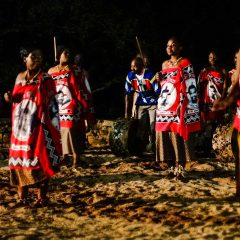 Swazi Gold: 5 Best Things to do in the Kingdom of Swaziland