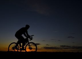 Cape Argus Cycle Tour Saving Water During Drought