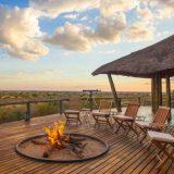 Client Feedback : Kalahari, Okavango Delta and Useful Travel Advice