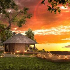 NEWS : Masai Mara &Beyond Bateleur Camp Gets a Revamp
