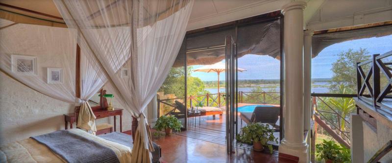 , Exploring Wild Zambia : Popular Places to Visit in this Remote Safari Destination