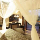 Client Feedback : Group Travel in Greater Kruger