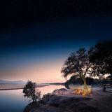 Zambezi Expeditions: Mana Pools Magic in Luxury Tents