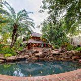 Client Feedback : Victoria Falls and Botswana Mobile Safari