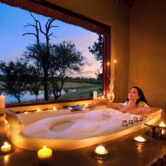 Client Feedback : Arathusa Safari Lodge