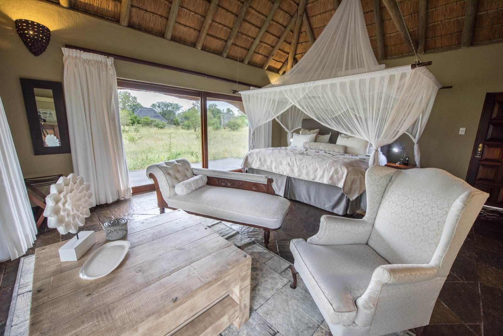 Kruger Safari, Natasha's Top 5 Kruger Safari Lodges Part 2!