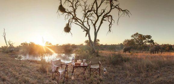 Natasha's Top 5 Kruger Safari Lodges Part 2!