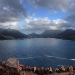 Top 4 Reasons to Visit Cape Town in Winter