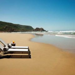 3 Unique Accommodation Options for the 2019 Knysna Oyster Festival