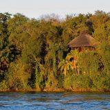 4 Luxury Safari Lodges in Zambia, Africa's Humble Safari Mecca