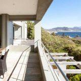 Tintswalo Group to Open Villa Overlooking Boulders Beach in Simon's Town