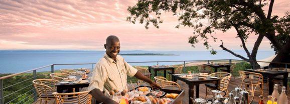 Expert's Choice: Top 10 Safari Accommodations in Zimbabwe