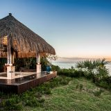 Client Feedback : Winelands, Mozambique and Safari